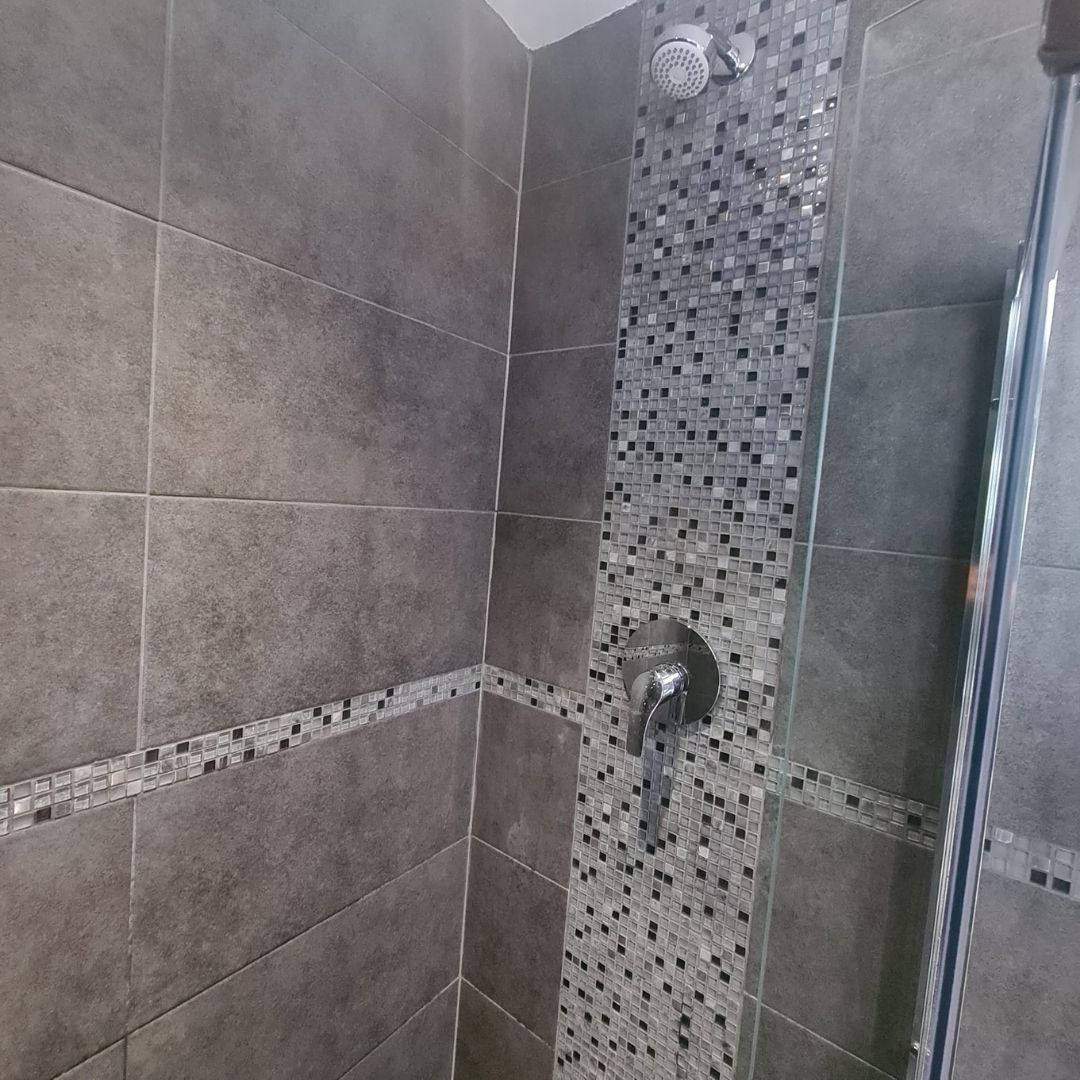 shower fitting worcester
