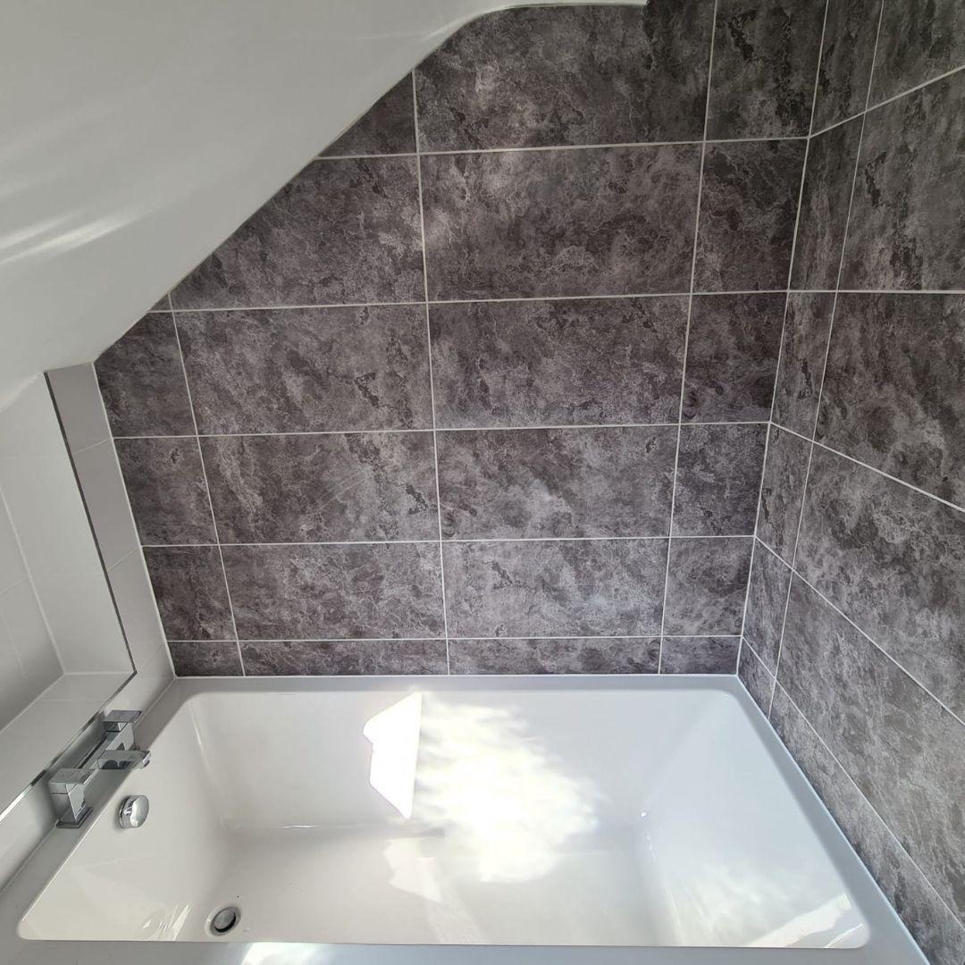 bath installation worcester
