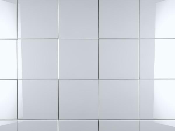 worcester bathroom tilers